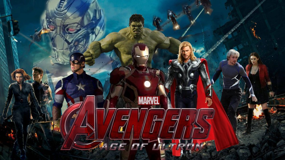 The-Avengers-Age-of-Ultron-trailer