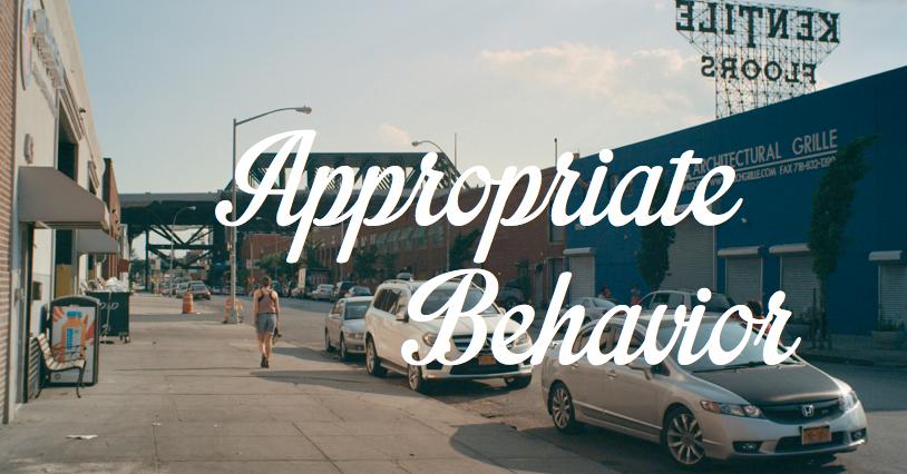 968full-appropriate-behavior-poster