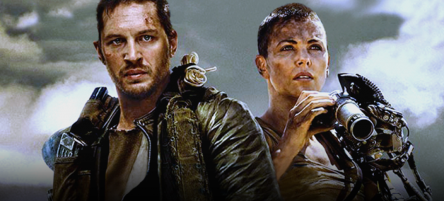 mad-max-fury-road-2015-charlize-theron-tom-hardy-first-official-look-640x290