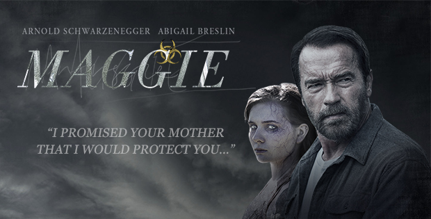 Maggie_2015_trailer_film_review