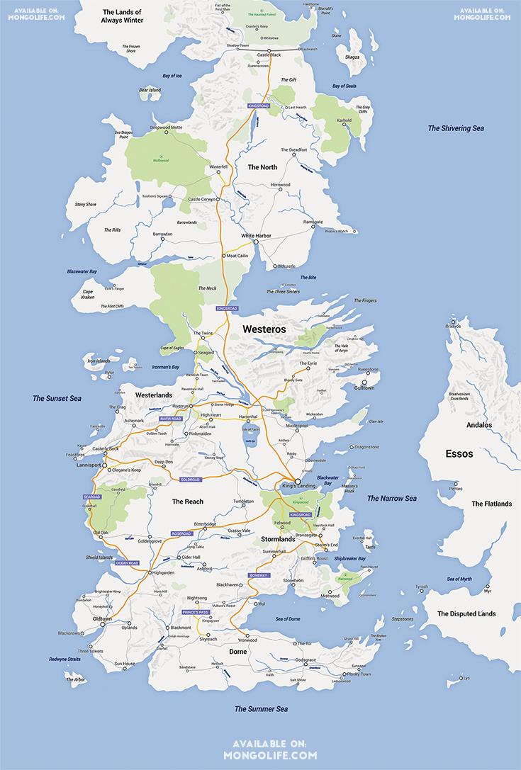 MapaWesterosGoogle