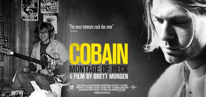 Nirvana-Kurt-Cobain-Montage-of-Heck