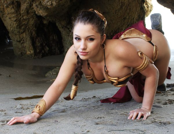 sexy-star-wars-cosplay-11