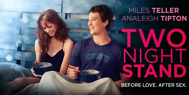 two_night_stand_ver2_xxlg