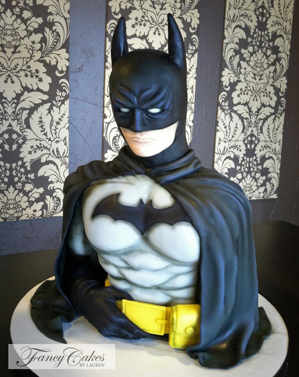 12-batman
