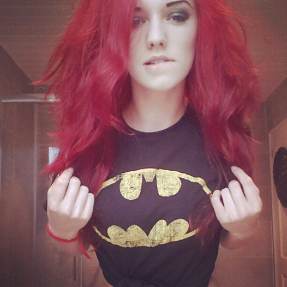 Batgirls (16)