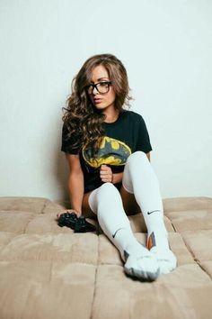 Batgirls (3)