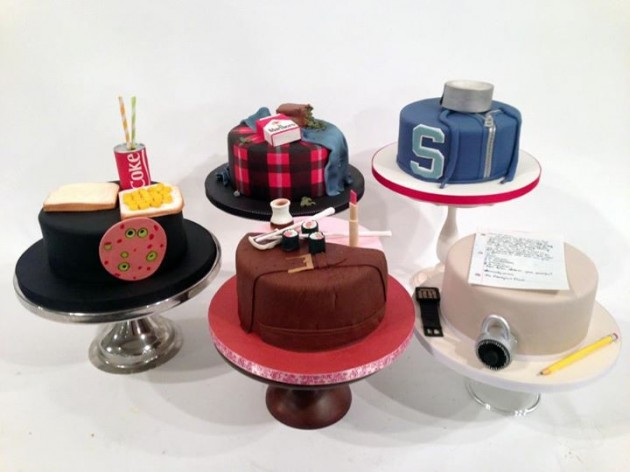 breakfast-club-cakes-630x472