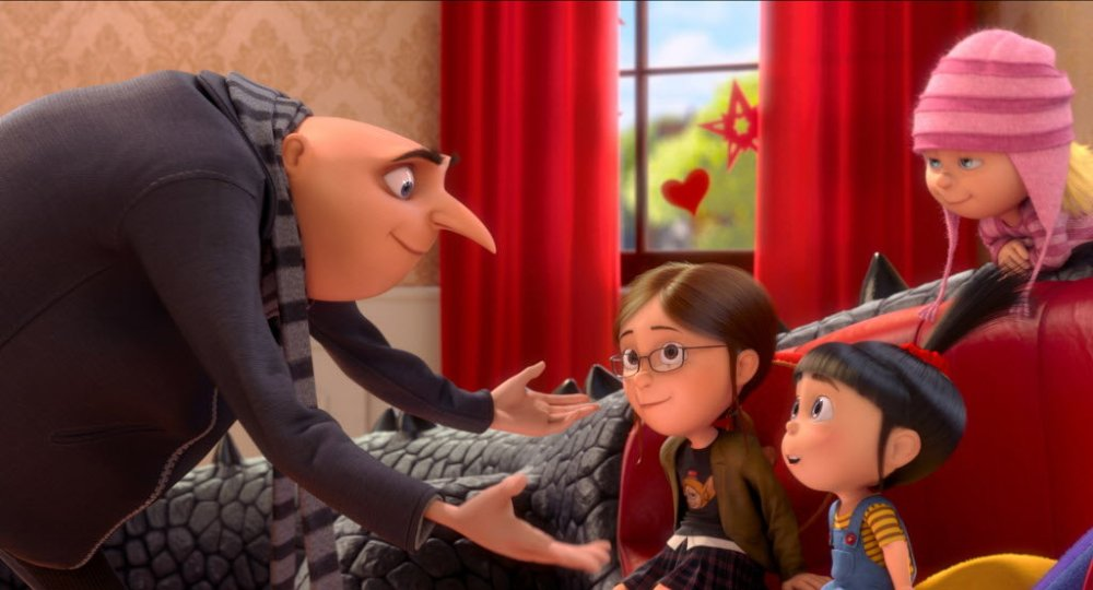 despicable-me-2-gru-and-the-girls