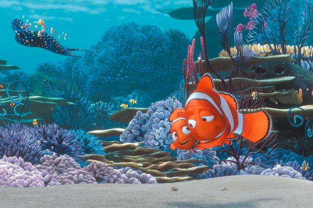 DIS_09.13_Finding_Nemo_Main_636x424_0