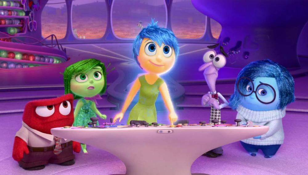 Disney-Pixar-Inside-Out-Trailer-2