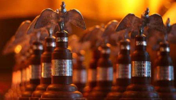 esta-noche-se-entregan-los-premios-condor-plata