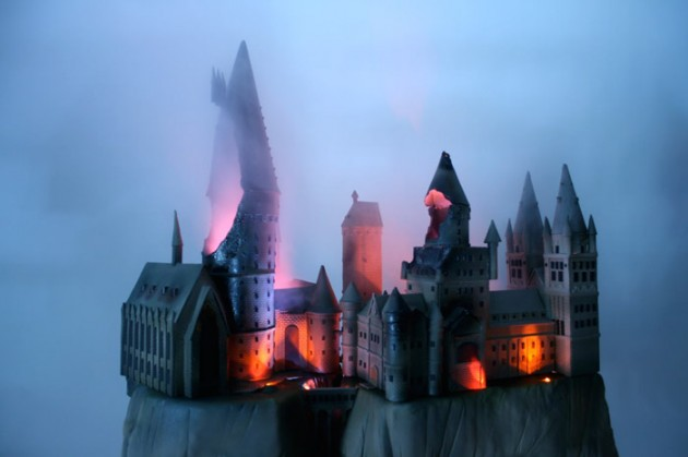 hogwarts_lg-630x419