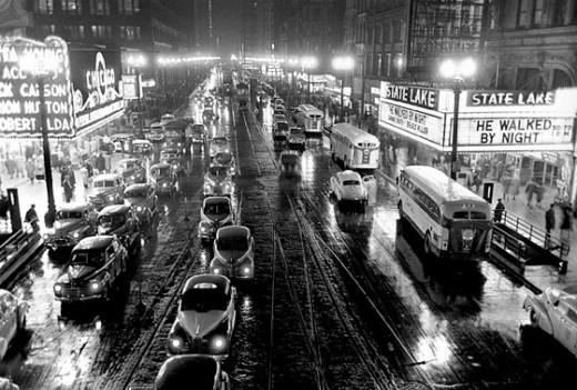 Kubrick-Chicago-Look