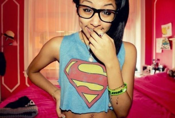 m39ota-l-610x610-shirt-superman-girl-pretty