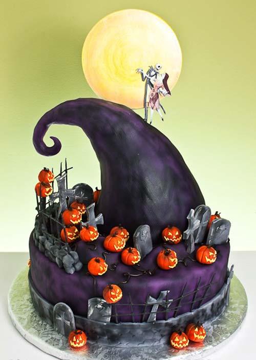 nightmare-before-christmas-cake-1