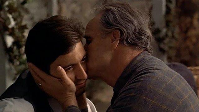 Padrino-Corleone-Brando-Michael-Pacino_LNCIMA20140926_0244_1