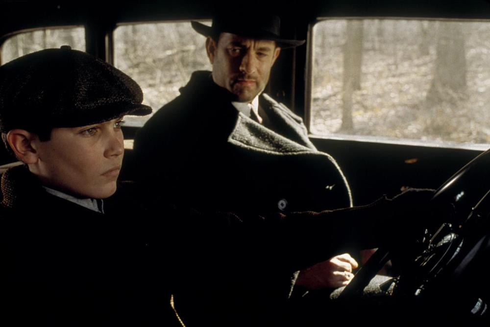 road_to_perdition_2002_1600x1200_30483