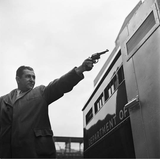 stanley-kubrick-1940s-new-york-photographs-24