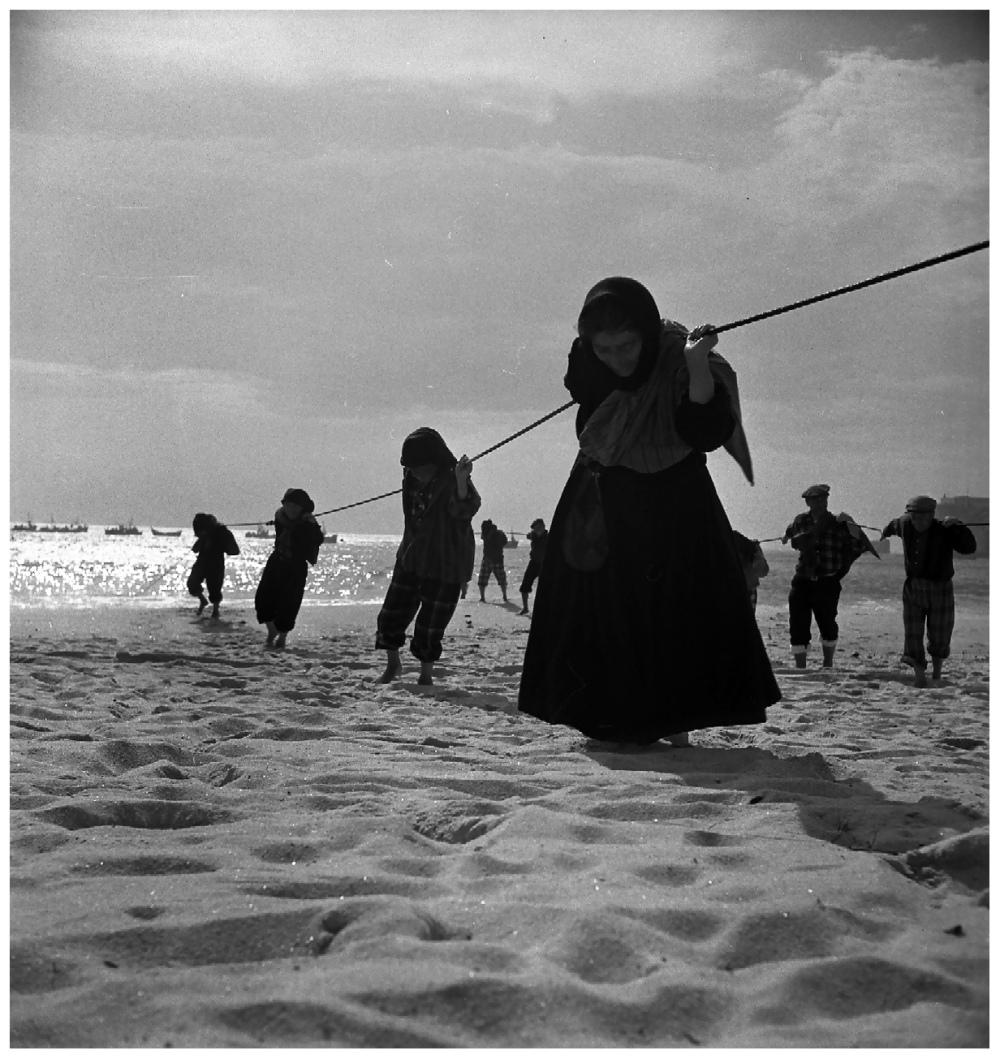 stanley-kubrick-portogallo-1948