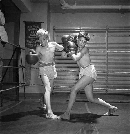 Stanley_Kubrick_1947fotografo_boxeo