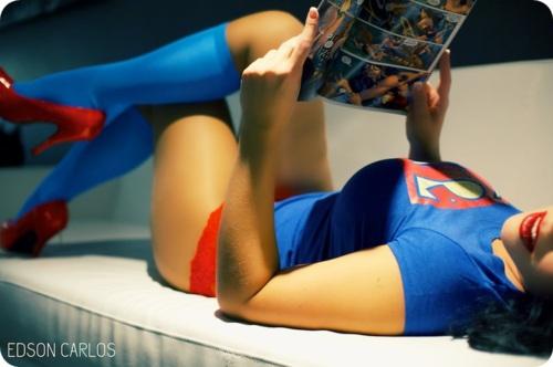 superman_girls7