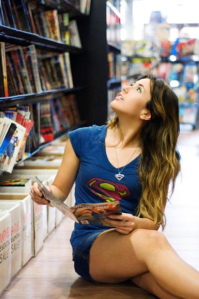superwoman-superman-girls-9
