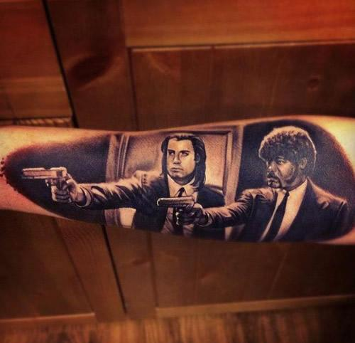 2765-tatuagem-com-cena-do-filme-pulp-fiction_large