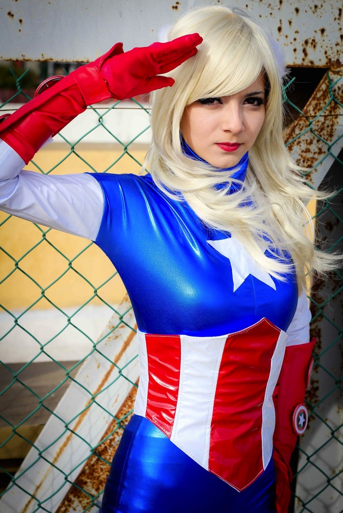 American-Dream-Cosplay-5
