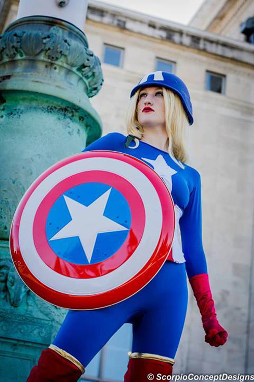 captain_america_cosplay_01