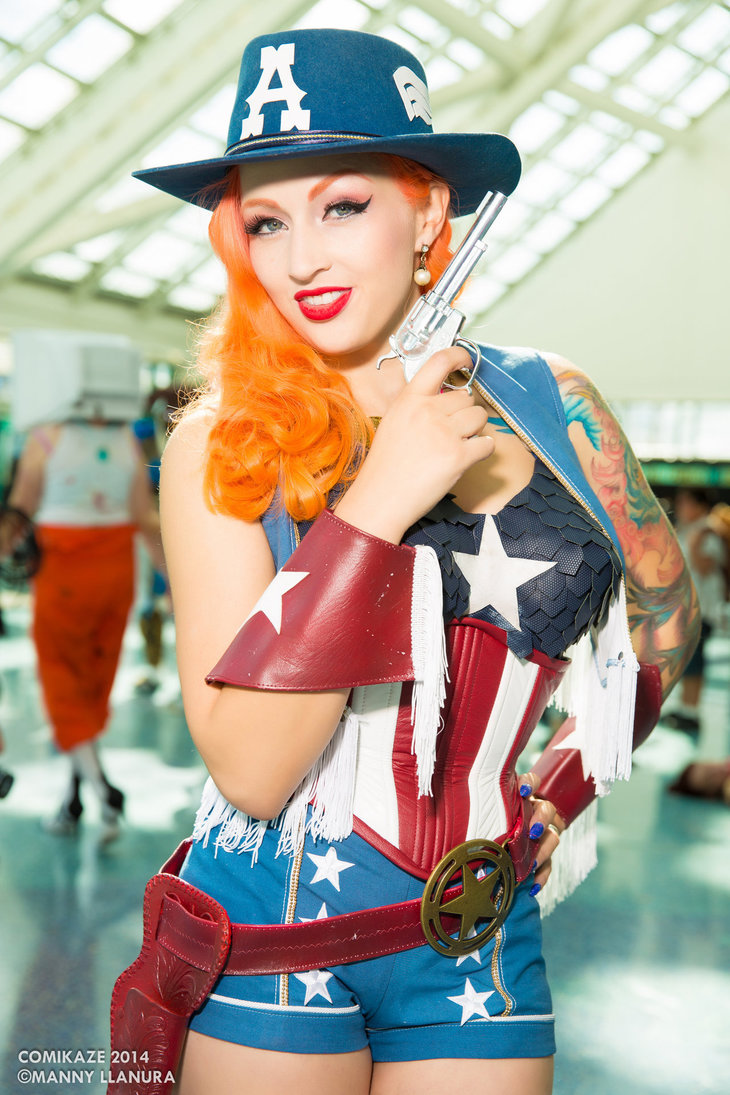 captain_america_cowgirl_stephanie_castro_cosplay_by_wbmstr-d86250b