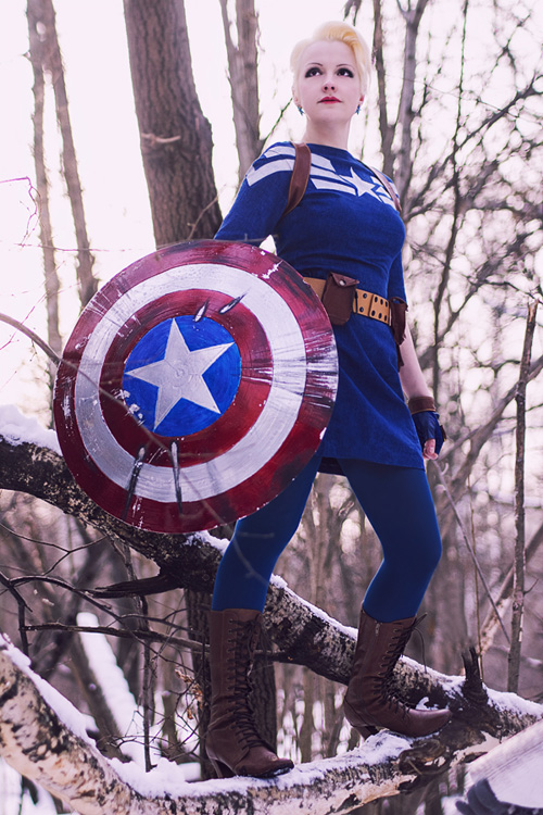 captain_america_vs_winter_soldier_cosplay_04