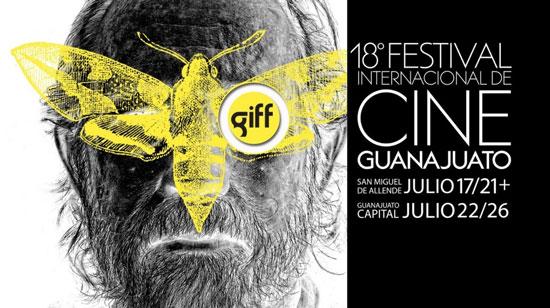 GIFF2015