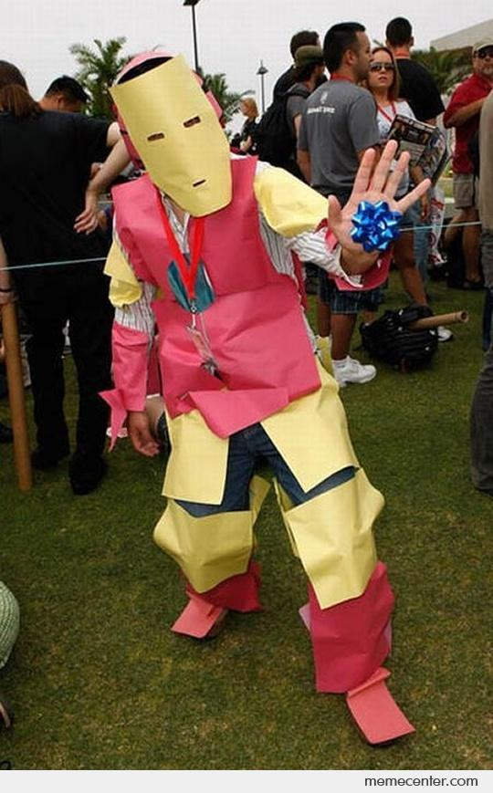 Iron-Man-Cosplay-Fail_o_16139