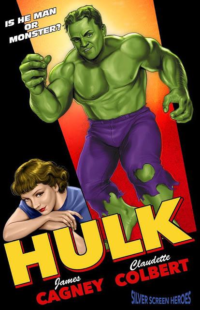 jp-hulk