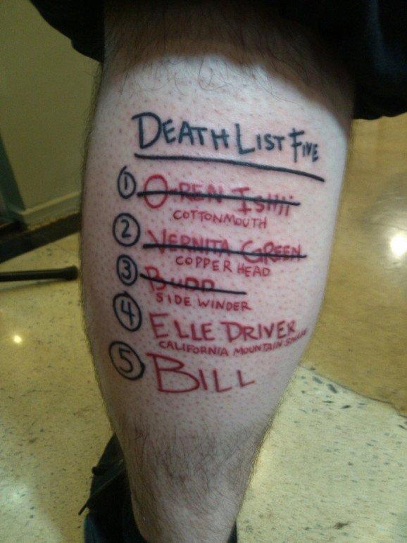 Kill-Bill-Death-List-578x771