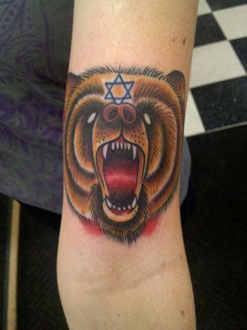 tattoo30