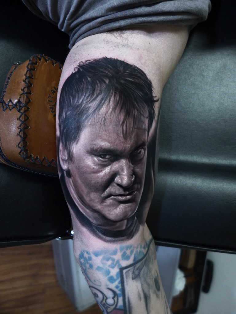 TattooQuentinTarantino-768x1024