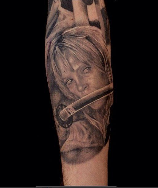 The-Bride-by-Luka-Lajoie-at-Artrock-Tattoo