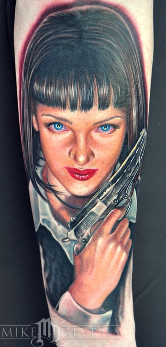 Uma_Thurman_tattoo