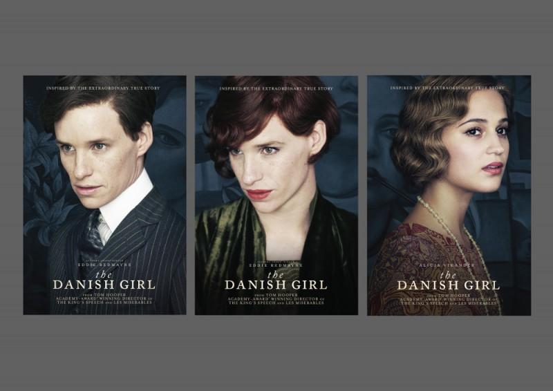 Eddie-Redmayne-The-Danish-Girl-Poster-003-800x566