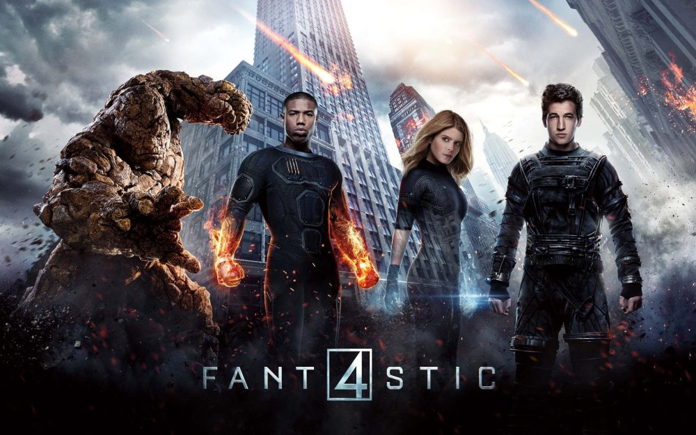 fantastic-four-2015-poster-and-wallpaeprs