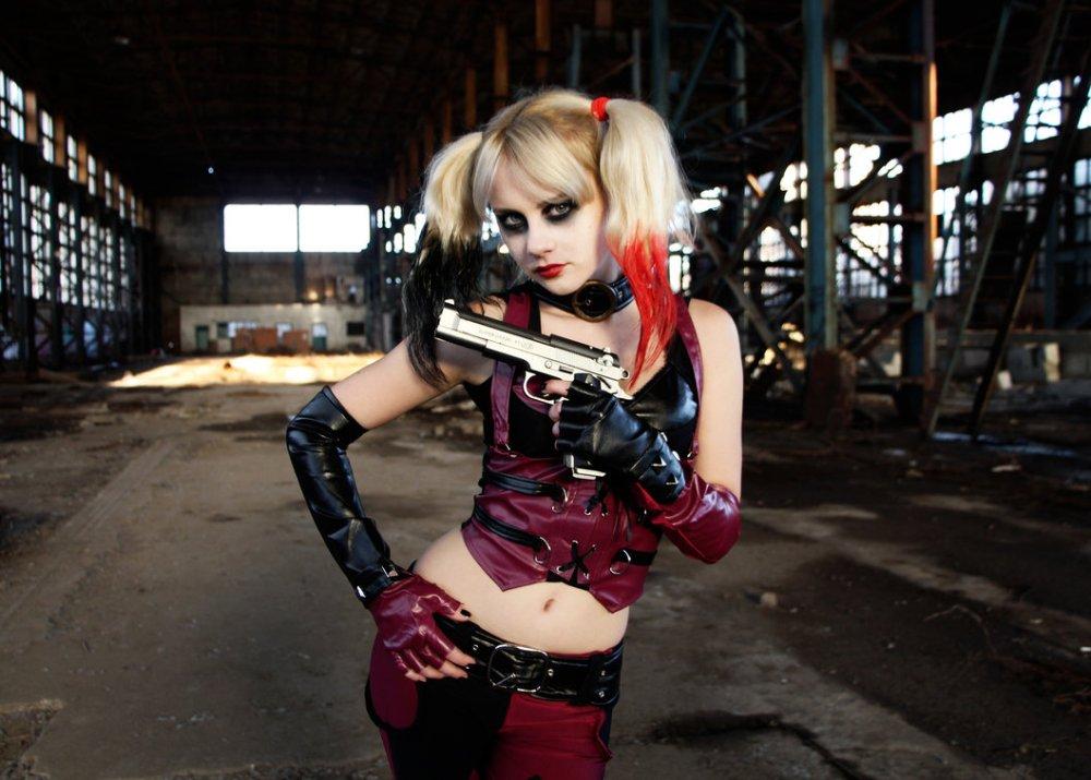 harley_quinn_archam_city_cosplay_by_svetafrost-d6rmtmj