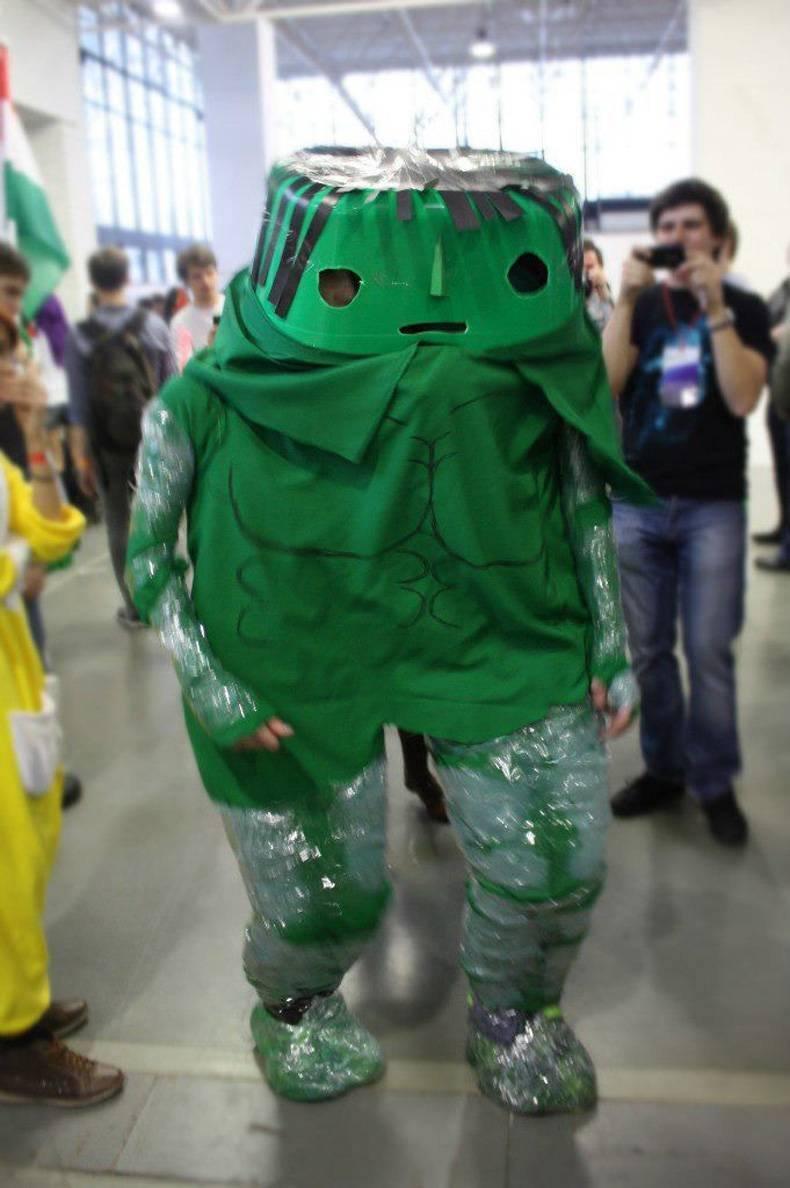 hulk-cosplay1