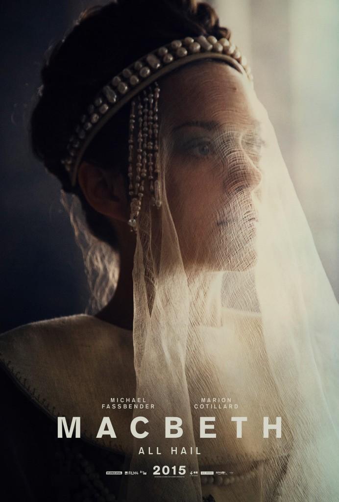 macbeth-character-poster-cotillard