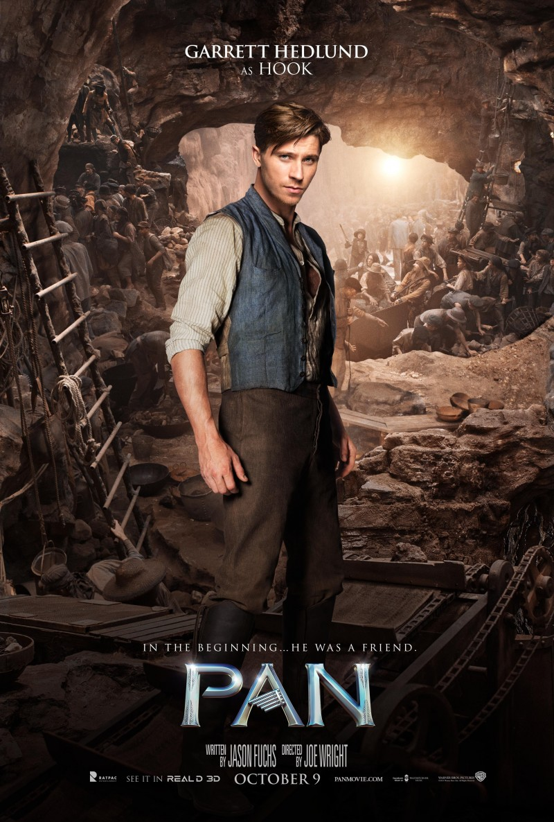 Pan-Movie-Poster-Garrett-Hedlund-Hook-800x1186