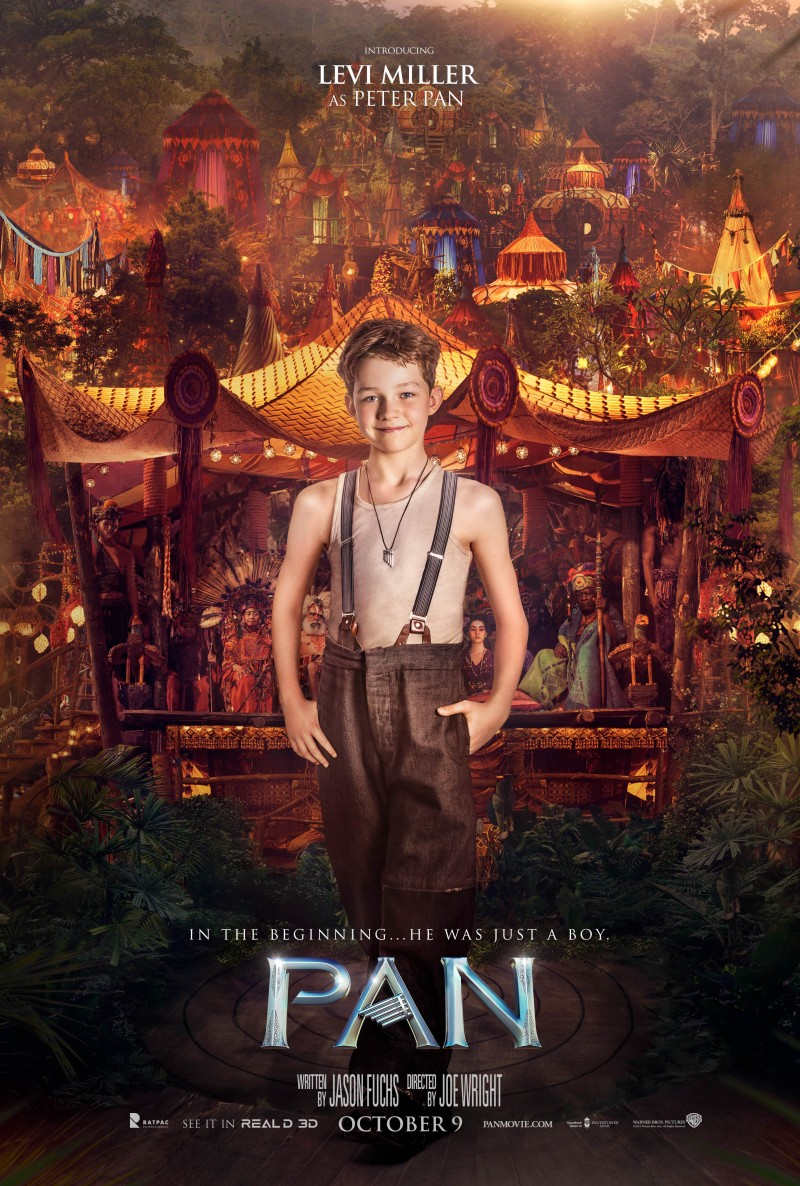 Pan-Movie-Poster-Levi-Miller-Peter-Pan-800x1186