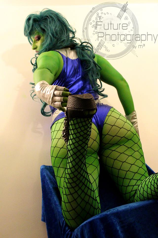 she_hulk_cosplay_by_echo_endless_fantastic_4_ff_by_echoendless-d6v1sk1
