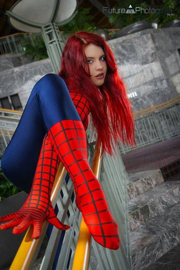 spider_mj___toxic_girl_cosplay__by_mariekovacs-d8tczfg