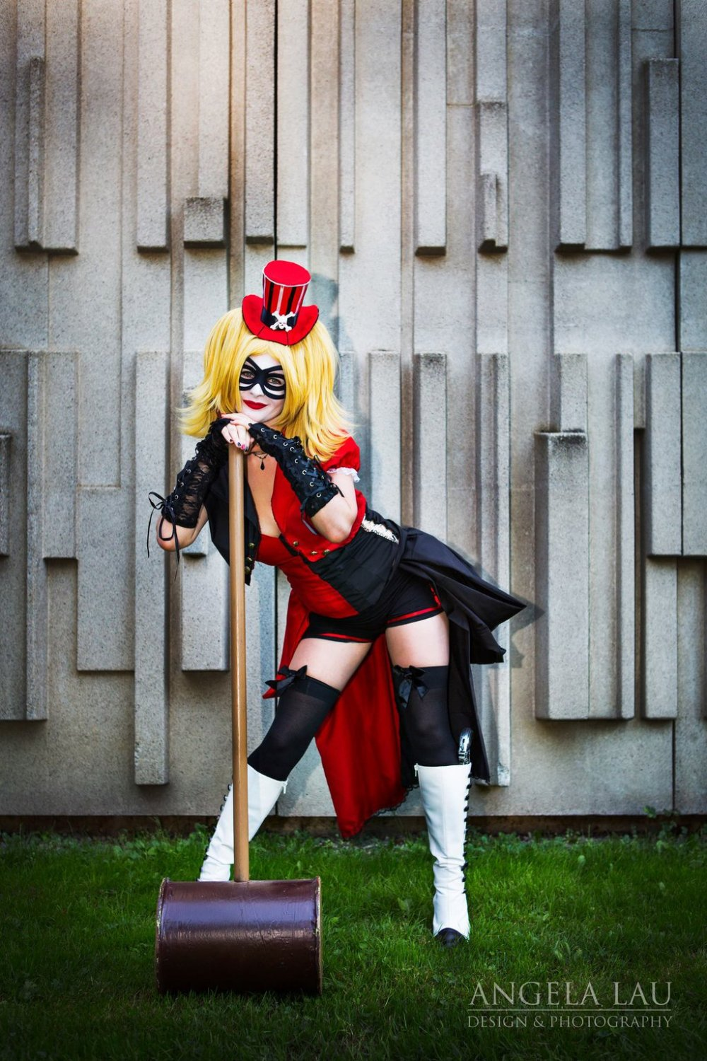 steampunk_harley_quinn_cosplay_by_mandacowled-d6saufz